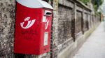 Up to 30% of mailboxes to be deleted