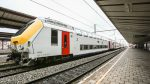 The railway Union issues a strike notice on July 12 and 14