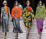 Dries Van Noten launches online collection