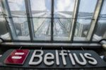 Belfius earns 335 million euros in the first half of 2018