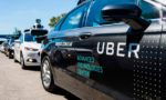 Toyota is investing $ 500 million in Uber to a program of unmanned vehicles