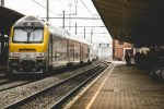 SNCB and Bpost's schedules slightly modified during holidays