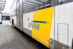 De Lijn rates to increase slightly in February
