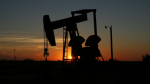 Oil prices drop almost 4% on supply and global growth concerns