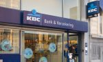 Banks may be allowed to open on evenings, weekends and holidays, if staff agree