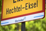 Three bodies found in shed in Hechtel-Eksel