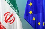 EU imposes sanctions on Iranian officials for assassination attempts on European soil