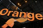 Orange announces delay in 5G rollout