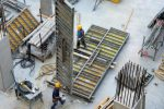 Construction sector expects further increase in 2019