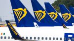 Breakthrough at Ryanair