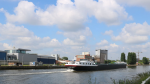 Pilot project for unmanned ships on Flanders' inland waterways later this year
