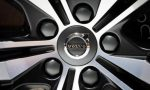 Volvo to limit speeds on its vehicles to 180 km/h from 2020