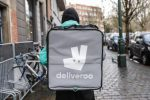 Deliveroo focuses on virtual restaurants this year