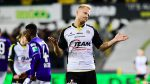 Anderlecht back in the top 6, Lokeren relegated