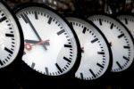 European Parliament opts for scrapping seasonal time change by 2021
