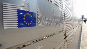Senior official at the European Commission committees suicide following hiring scandal