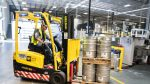 Temping agency paints gloomy picture of the Belgian labour market