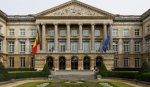 Brussels Parliament give foreigners right to vote in regional elections