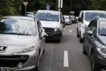 European legislators vote for smart vehicles from 2022