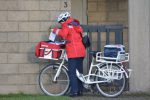 Complaints to Bpost up by 55% in 2018, mainly about packages
