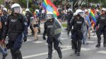 Catholic Church continues to confront LGBT people in Visegrád Four