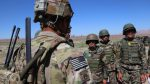 US closes 5 bases, thereby withdrawing 5,000 soldiers from Afghanistan