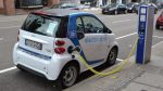 EU auto industry forms unlikely alliance with NGO on electric cars