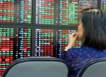Signs of weakness and instability are seen with the naked eye in Asian economies