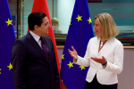 EU-Morocco: the foundation for a new partnership laid