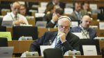 MPs ready to fight member states for EU budget