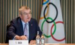 "IOC calls for ""toughest sanctions"" due to deleted doping tests in Russia"
