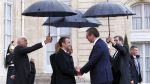 Harnessing the potential of French offerings for the benefit of the Western Balkans