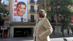 Tactical vote or conviction, what will guide the elections in Spain?