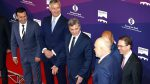 Europe risks losing strategic influence in the Western Balkans
