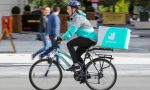 Amazon's deal with Deliveroo facing deep investigation