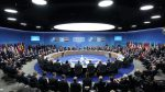 With new focus on China, NATO prepares for stormy summit