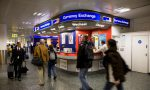 Travelex forced to takes offline websites after cyber attack