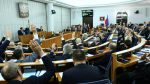 Scandal erupts over Polish court reform