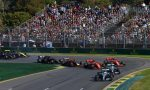 According to the Minister, the Australian Grand Prix will continue, despite concerns about the coronavirus