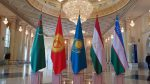 Civil society – the basis of the EU strategy in Central Asia