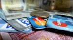 EU sees common space for European bank cards