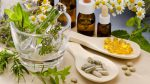 Nutritional supplements for healthier citizens and a stronger economy in the EU