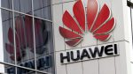 China to France: do not allow Huawei discrimination in 5G networks