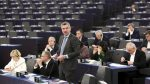 EPP asks for further deferment of Farm to Fork strategy