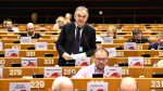 The emergency situation with COVID-19 makes the EU budget more relevant than ever