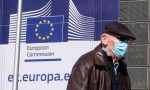 EU concludes € 500 billion aid agreement for countries most affected by pandemic