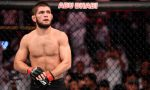 Khabib Nurmagomedov challenges Dana White and says that he will not fight at UFC 249