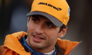 Ferrari is expected to sign Carlos Sainz instead of Vettel in the 2021 F1 season