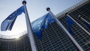 'Eurocrats with a heart' raise €150k for regions affected by the virus