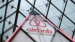 Airbnb supports the OECD approach to the tax on digital services